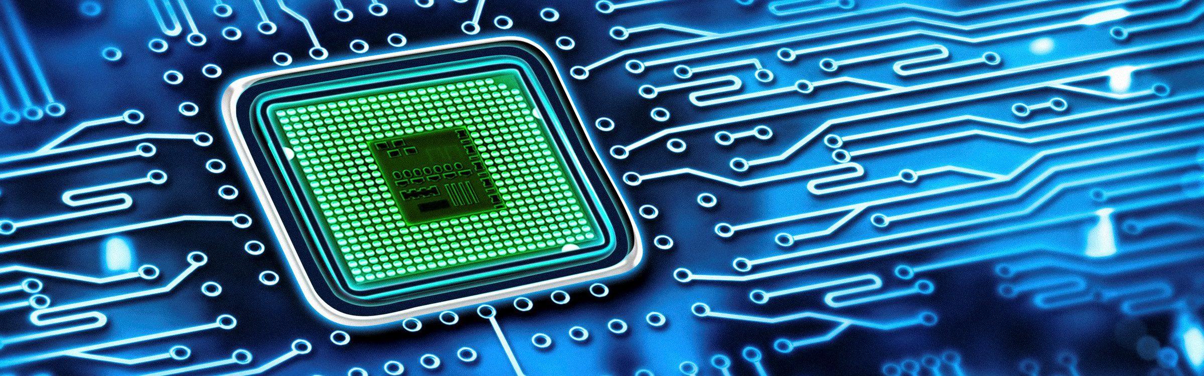Emerging Memristive Devices